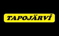 Tapojärvi