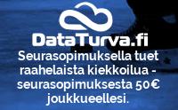 DataTurva
